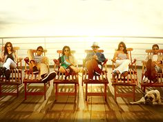 Dil Dhadakne Do Sails to Safety, Collects Rs 10 Crore on Day 1