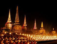 "Light and sound, culture performances show at ""World Heritage Fair Phra Nakhon Si Ayutthaya"", Thailand Thailand Tourism, Thailand Travel, Bangkok Thailand, Thailand Adventure, Asia Travel, Phra Nakhon Si Ayutthaya, Thailand Wallpaper, Best Flight Deals, Ayutthaya Thailand"