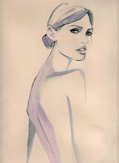 By Regina Yazdi