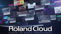 Best Music Production Software, Music Software, Roland Juno, Analog Circuits, Digital Board, Digital Audio Workstation, Most Popular Artists, Professional Audio, Drum Machine