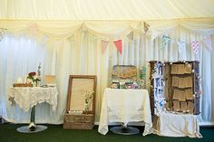 Emily and Martin's Shabby Chic Grey and Pink Hertfordshire Wedding By Fiona Kelly