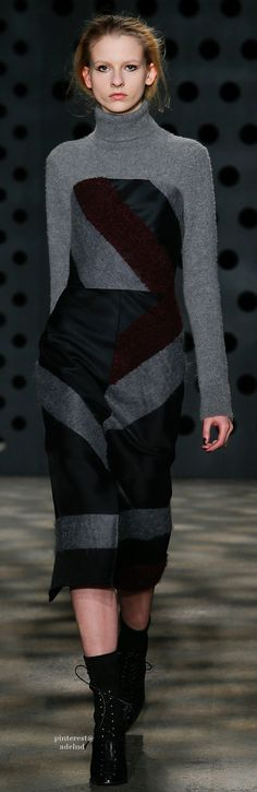 ADEAM Fall 2015