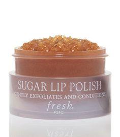 Fresh Sugar Lip Polish | Harrods.com