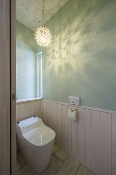 House Decorating Bathroom Small Spaces 35 Ideas For 2019 Small Space Bathroom, Small Spaces, Toilet Tiles, Downstairs Toilet, Living Room With Fireplace, Love Home, New Homes, House Design, Interior