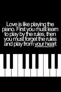 91 best all things musical images on pinterest music instruments