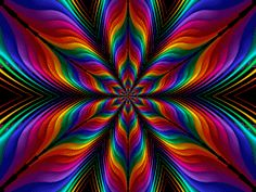 psychedelic animated giffs | Hippie Wallpapers and Pictures | 36 Items | Page 1 of 2