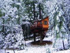 If you are looking for the perfect getaway in Oregon, make sure and take a trip to Southern Oregon and visit one of the most interesting places you ... Read More