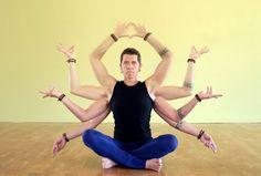 366 best kundalini yoga images  kundalini yoga kundalini