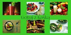 Gotuj z Kaśką