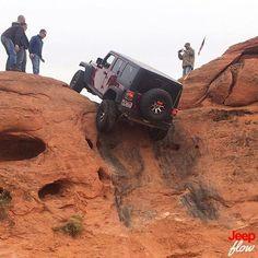 Jeep Jk, Jeep Trails, Jeep Wrangler Unlimited, Like A Boss, Offroad, Monster Trucks, Wheeling, Flow, Traveling