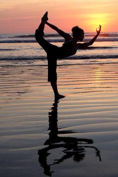 28 best acro/yoga images  yoga yoga poses acro yoga