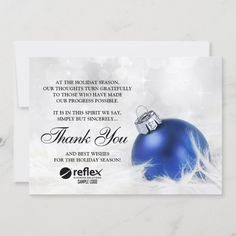 Business Christmas And Holiday Thank You Cards #business #christmas #thank #you #cards Corporate Christmas Cards, Company Christmas Cards, Business Holiday Cards, Business Thank You Cards, Christmas Thank You Gifts, Homemade Christmas Cards, Christmas Tree Cards, Christmas Quotes, Xmas Cards