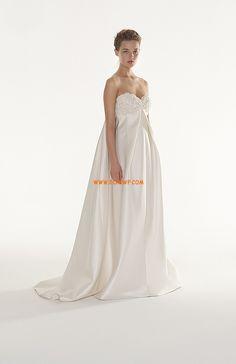 A-line Eté Sans manches Robes de mariée pas cher One Shoulder Wedding Dress, Marie, Wedding Dresses, Alicante, Fashion, Funky Wedding Dresses, Mariage, Princess, Boyfriends