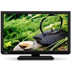 Toshiba 22L1333G LED TV