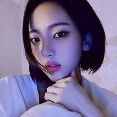 Las etiquetas más populares para esta imagen incluyen: asian, korean, ulzzang y girl