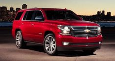 Welcome The 2020 Chevy Tahoe A Full Review Chevy Tahoe Chevrolet Tahoe New Cars