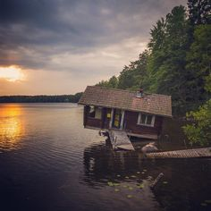 Read the heartbreaking story of the broken sauna of Finland. Finnish Sauna, Drone Photography, Helsinki, Lakes, Finland, Travel Photos, Abandoned, Public, Swimming