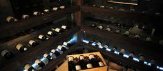 All-inclusive alppihuvila Lohikäärme on yli 700 neliön yksityisalueella sijaitseva luksushuvila Sveitsissä. Wine Rack, Home Decor, Eggs, Bottle Rack, Decoration Home, Room Decor, Wine Racks, Interior Decorating