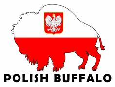 Polish buffalo Dyngus Day, Buffalo New York, Grand Island, New York Homes, Upstate New York, Buffalo Bills, Tatting, Roots, Tattoo Ideas