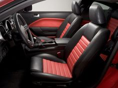 How to clean, protect and add longevity to your car's leather seats