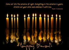 We are here to provide Happy Diwali Stuff of Happy Diwali Greeting Wishes, Happy Diwali 2013 Wallpapers, Happy Deepavali Quotations Wallpaper And Happy Diwali 2013 e - cards, As we all know Deepavali is a festival of light and everyone celebrates it in their own way and they generally celebrates it by sending the wishes and Sweets to their dear and near but this year You can make your self Different than others By Sending your all dear Ones A batch of E-card, Wallpaers and Quotes wallpaper…