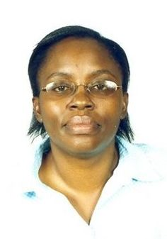 Margaret Ogola. Recommended Works: The River and the Source; Place of Destiny