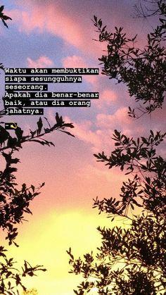 Rude Quotes, Sky Quotes, Tumblr Quotes, Quran Quotes, Tweet Quotes, Love Quotes Photos, Picture Quotes, Jodoh Quotes, Portrait Quotes