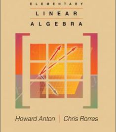 Calculus early transcendentals 11th edition authors howard elementary linear algebra applications version 11th edition pdf fandeluxe Gallery