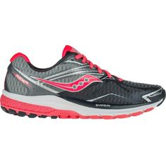 new arrival 3692a 5101c Saucony Women s Ride 9 Running Shoes