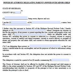divorce forms free word templates legal divorce papers real state pinterest divorce. Black Bedroom Furniture Sets. Home Design Ideas
