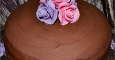 tarta de trufa thermomix Mousse, Chocolate, Desserts, Cakes, Food, Soccer Birthday Cakes, Cheesecake, Pound Cake, Sweet And Saltines