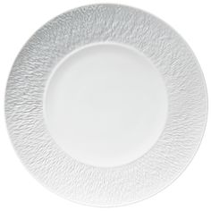 #Raynaud - Limoges #porcelain - Minéral collection, dinner #plate