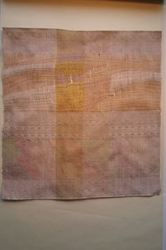 """rainbow trout"" -Indigo Project - emi fujisawa"