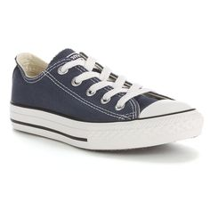 9c0e22c6d256 Kid s Converse Chuck Taylor All Star Sneakers