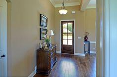 entry way  #dream #home #magnolia #homes