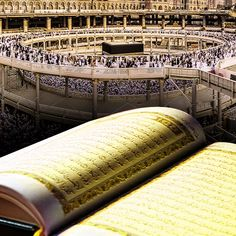 The key purpose of #human creation is to distinguish #Allah and reach a stage of acquaintance and #love for Him and this depends on the purity and loftiness of the human #soul. e.g. The purer the soul becomes the more love will it have for the Allah. | #islam #muslims #purposeofislam #pilgrimage #umrahajj #cheaphajjpackages #hajjtoursfromuk #hajjpackages2017 #umrahpackages2017 | ☎ Call Now: 0203 515 9018 | 📱 WhatsApp: 0791 774 8686 | 👉 Book with us: http://www.umrahajj.co.uk
