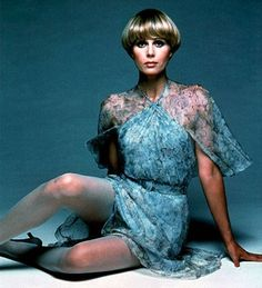 Purdey (Joanna Lumley) in tv series The New Avengers Avengers Girl, Avengers Quotes, Avengers Imagines, New Avengers, Joanna Lumley, Srinagar, British Actresses, Actors & Actresses, British Actors
