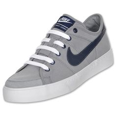 nike shoes for men casual