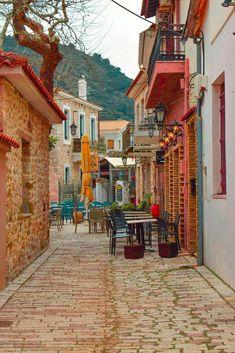 Nafpaktos, Greece Click:Alexandra Koukouraki Follow me on instagram @alexandradts #alexandradts#