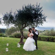 Just Us... Info@ferraliweddingplanner.com
