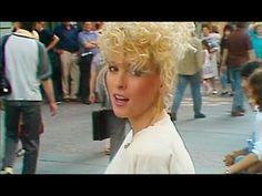 Iveta Bartošová - Blízko nás (videomix) (1988/89) - YouTube Einstein, Youtube, Youtubers, Youtube Movies