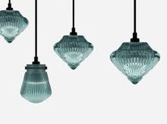 Image result for dedece tom dixon lights