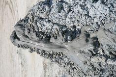 Más tamaños | Mud volcano 5 | Flickr: ¡Intercambio de fotos!