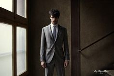 Luigi-Bianchi-Mantova-Fall-Winter-2015-Menswear-Look-Book-030