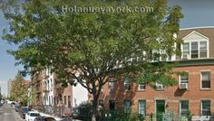 223 E 110 St, Upper West Side Manhattan, New York