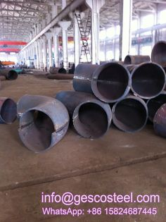 Pressure Vessel Plate ASME SA537 Class 1/ Class 2 ,SA537 Class 3,ASTM A537 Class 1 steel manufacturers, producers, suppliers,Q245R,Q345R,A285GRC,A516GR50/60/70,A537CL1/CL2 A387GR11CL11/CL22 steel plate