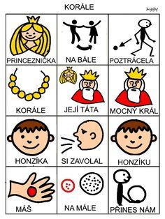 Montessori, Homeschool, Playing Cards, Language, Classroom, Van, Education, Games, Kids