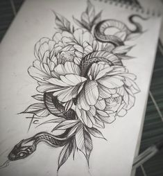 Discover recipes, home ideas, style inspiration and other ideas to try. Baby Tattoos, Cute Tattoos, Unique Tattoos, Leg Tattoos, Body Art Tattoos, Small Tattoos, Sleeve Tattoos, Tattoos For Guys, Tatoos