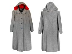 Petite Coat London Fog Trench Coat Ladies Raincoat Trenchcoat ...