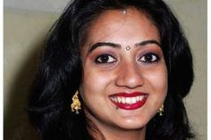 Savita Halappanavar died while miscarrying child and after repeated denial of requests for abortion